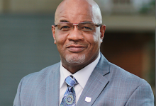 Photo of Jackson State U. President Resigns Amid Prostitution Scandal