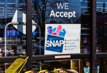 Photo of Trump Administration Cuts Food Stamps for at Least 700K Americans