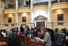 Photo of House Approves Senate Amendments to Pass Education Plan