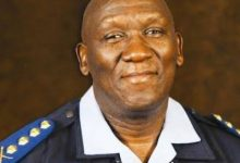 Photo of DA Seeks to Limit Cele's Powers in Appointing IPID Head