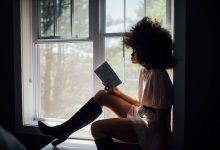 Photo of Reading Books: A Great Way to Pass the Time