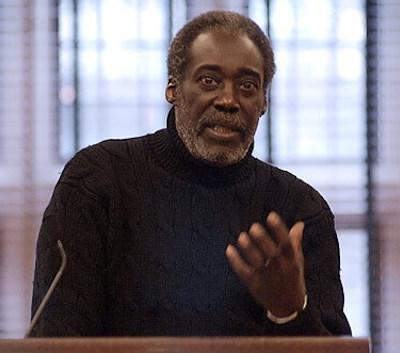 Charles H. Fuller Jr.