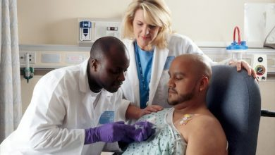 Photo of Racial Bias Found in Selection of Patients for Cancer Clinical Trials: Study