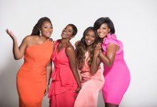 Photo of 'Sister Circle Live' Tackles Tough Topics Targeting Women