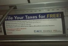 Photo of CAAB Offers Pathway to Greater Financial Security for D.C. Residents