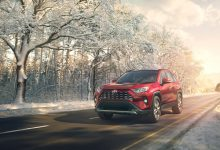 Photo of Toyota Keeps Compact Crossover Crown with Bigger, Meaner 2020 RAV4 Hybrid