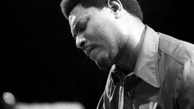 Photo of McCoy Tyner, 81, Legendary Jazz Pianist, Dies