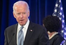 Photo of Biden Prepares to Announce Historic VP Pick