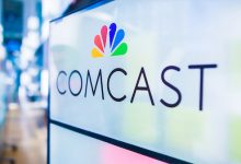Photo of Comcast Announces $100 Million Plan to Advance Social Justice, Equality