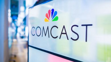 Photo of Comcast Offers Resources to Small Businesses During Pandemic