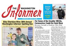 Photo of 4-23-2020 Informer Edition