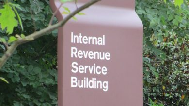 Photo of IRS Called On to Automatically Provide Seniors Coronavirus Stimulus Checks