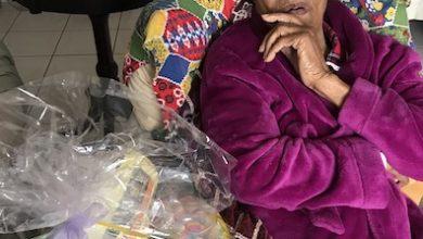 Photo of Initiative Assists L.A. Seniors Amid Pandemic