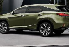 Photo of 2020 Lexus RX 350L AWD Continues Luxurious Tradition — Up to a Point