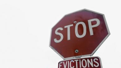 Photo of Tenants Should Assert Rights During COVID-19 Crisis, Advocates Say