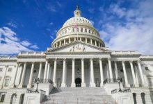Photo of Congressional Black Caucus, NNPA Demand Stimulus Inclusion