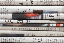 Photo of Black-Owned Newspapers, Media Companies Make Case for Essential Status