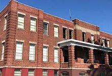 Photo of Park Service Awards $500K for Restoration of Oldest Building at Alabama HBCU