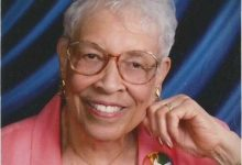 Photo of Tributes Continue for Evelyn Orena Quander Rattley: The Legacy of a Queen