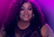 Photo of 'Little Women: Atlanta' Star Ashley Ross Dies in Car Crash