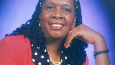 Photo of Grandmother of D.C. Council Member Dies of Coronavirus