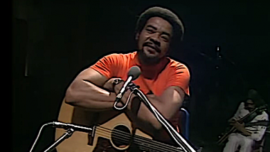 Photo of Bill Withers, Singer-Songwriter of 'Lean on Me,' 'Lovely Day' Fame, Dies at 81