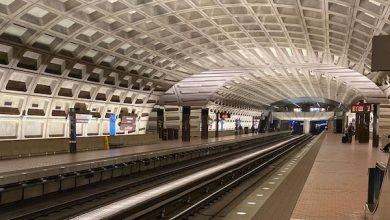 Photo of Metro OKs Amended Fiscal 2021 Budget; 1,400 Face Possible Layoffs
