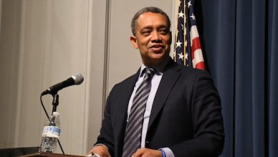 Photo of D.C. AG Racine to Appeal Judge's Lifting of Eviction Moratorium