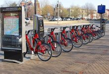 Photo of Capital Bikeshare Reaches Milestone Amid Changing Landscape and More Nagging Unanswered Questions