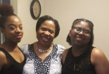Photo of Mother's Day Goes Virtual Amid COVID-19, But With Old-School Twists