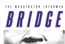 Photo of May/June 2020 WI Bridge