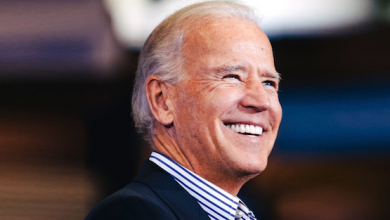 Photo of Biden Unveils Economic Racial Equity Plan