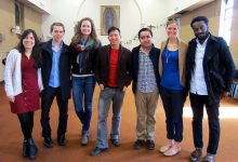 Photo of Students File Legal Brief to Protect Racial Diversity at Harvard, Other Schools
