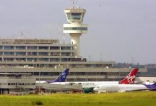 Photo of Aviation Workers Raise Alarm Over Imminent Extinction of Sector