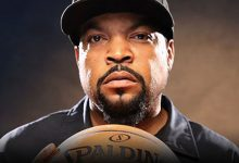 Photo of Iconic Entertainer and Entrepreneur Ice Cube to Speak to Black Press