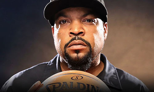 Ice Cube (Courtesy of NNPA Newswire)