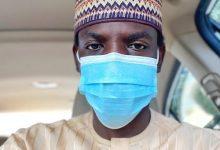 Photo of HURIWA Wants Bashir Ahmad Sacked Over Derogatory Comments