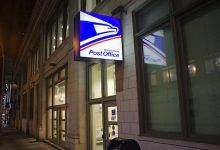 Photo of Post Office Woes May Hurt Blacks the Most, Experts Say