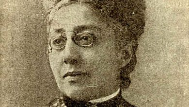 Photo of Josephine St. Pierre: A Suffrage Champion and Founding NAACP Member