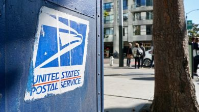 Photo of Civil Rights Groups Call for Robust U.S. Postal Service Funding