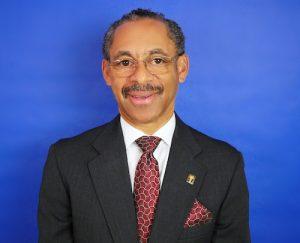 Dr. Oliver Brooks