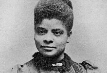 Photo of MALVEAUX: Ida B. Wells' Pulitzer Both Too Late and Right on Time