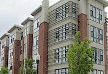 Photo of D.C. Procures $300K in Financing to Preserve 102 Affordable Homes