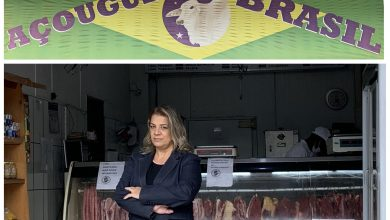 Photo of Brazil's Small Businesses Leap into e-Commerce