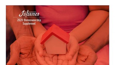 Photo of 2020 Home Ownership Supplement
