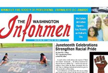 Photo of 6-18-2020 Informer Edition