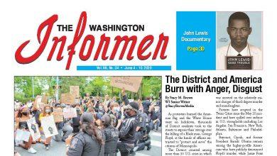 Photo of 6-4-2020 Informer Edition
