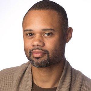 Jarrett Carter Sr., founding editor of HBCUDigest.com (Courtesy of HBCU Digest)