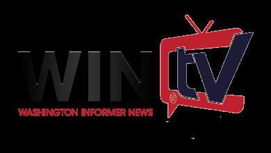 Photo of WIN-TV – June 5, 2020