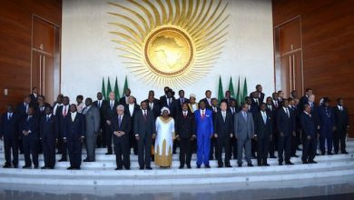 Photo of All 54 African Nations Demand Debate on Racism from UN